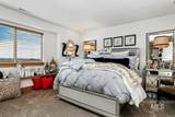 24746 Star Crest Ct. - Photo 40