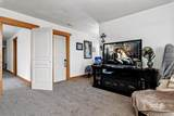 24746 Star Crest Ct. - Photo 41