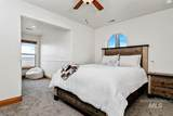 24746 Star Crest Ct. - Photo 42