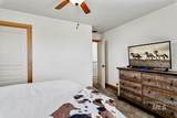 24746 Star Crest Ct. - Photo 43