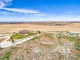 24746 Star Crest Ct. - Photo 46