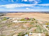 24746 Star Crest Ct. - Photo 47