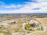 24746 Star Crest Ct. - Photo 48