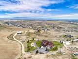 24746 Star Crest Ct. - Photo 49