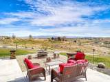 24746 Star Crest Ct. - Photo 8