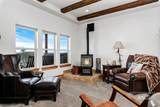 24746 Star Crest Ct. - Photo 9