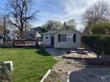 1704 Vista Ave - Photo 1