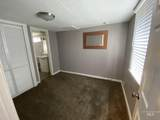 1704 Vista Ave - Photo 10