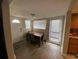 1704 Vista Ave - Photo 5