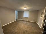 1704 Vista Ave - Photo 7