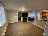 1704 Vista Ave - Photo 8