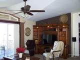 2930 Schlehuber Rd - Photo 33