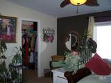 2930 Schlehuber Rd - Photo 36