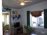 2930 Schlehuber Rd - Photo 40