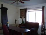 2930 Schlehuber Rd - Photo 45