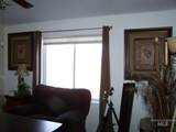 2930 Schlehuber Rd - Photo 46