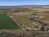 3993 Market Rd (115 Acres) - Photo 1