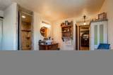 353 Central Road - Photo 13