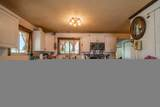 353 Central Road - Photo 7