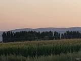 TBD Buntrock - Photo 5