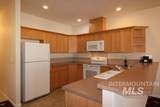 6295 Zither Ave - Photo 10