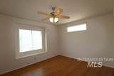6295 Zither Ave - Photo 12