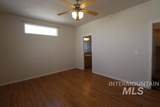 6295 Zither Ave - Photo 13
