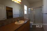 6295 Zither Ave - Photo 14