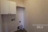 6295 Zither Ave - Photo 15