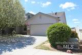 6295 Zither Ave - Photo 16