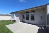 6295 Zither Ave - Photo 19