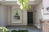 6295 Zither Ave - Photo 2
