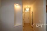 6295 Zither Ave - Photo 3