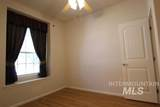 6295 Zither Ave - Photo 4