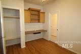 6295 Zither Ave - Photo 5