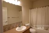 6295 Zither Ave - Photo 6