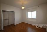 6295 Zither Ave - Photo 7