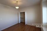 6295 Zither Ave - Photo 8