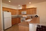 6295 Zither Ave - Photo 9