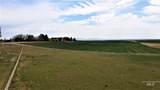 9896 Wild Prairie Way - Photo 1