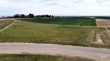 9896 Wild Prairie Way - Photo 10