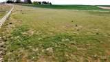 9896 Wild Prairie Way - Photo 5