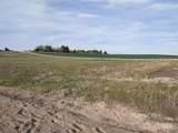 9896 Wild Prairie Way - Photo 7
