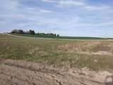 9896 Wild Prairie Way - Photo 8