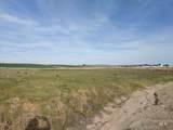 9896 Wild Prairie Way - Photo 9
