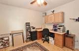 3501 West Point Ave - Photo 11