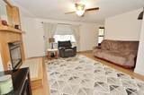 3501 West Point Ave - Photo 4