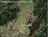000 Saddle Ridge Rd. (South Parcel) - Photo 1