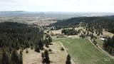 000 Saddle Ridge Rd. (South Parcel) - Photo 6