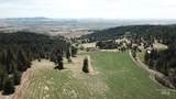 000 Saddle Ridge Rd. (South Parcel) - Photo 8